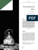 Vélez García, Juan Ramón - Presencias indefinidas y relato fantástico.pdf