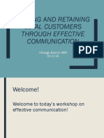 revised communication workshop 02 2016