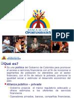 Presentacion Peru Usil