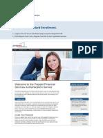 3D Secure PFS.pdf