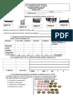examen matematicas.docx