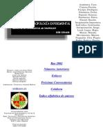 Revista de antropologia experimental.pdf
