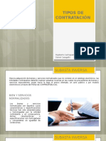 TIPOS DE CONTRATACIÓN.pptx