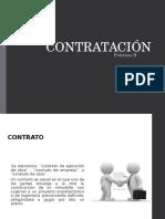 Expo Contratos