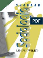 Sociologia 1.PDF SHEPARD