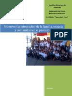 PORTADA de portafolio 2.pdf