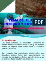 TEMA 05 Flujo Interno y Externoo
