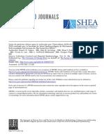C difficile guias IDSA SHEA 2010.pdf