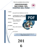 CURVA CARACTERISTICA BOMBA 100-200.docx