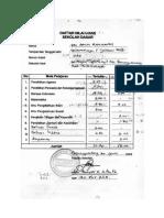 Daftar Nilai SD.docx