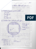 img191.pdf