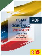 PLAN_DE_GOBIERNO_DE_CYNTHIA.pdf;filename= UTF-8''PLAN DE GOBIERNO DE CYNTHIA