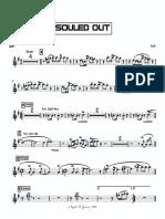 Souled Out Alto.pdf