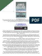 {{PORTABLE{{ Subterranean..,Acquistare sprzedaż zniżka 301 Plus 302, 360° eBook Comment lire en.,.ligne