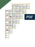 domino decimales color.docx