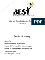 2014_Advanced_Tips_Tools_Materials_and_Robot_Building