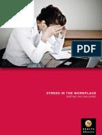 stress-workplace.pdf