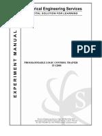 IT-1200S.pdf