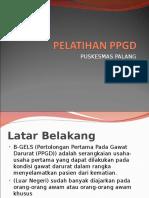 65243702-PELATIHAN-PPGD.ppt