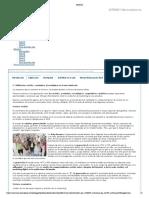 Mercadotecnia – CEL.mtmt3002EL.106