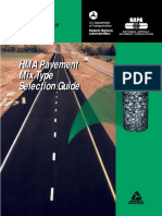 HMA Pavement Mix Type Selection Guide.pdf
