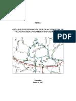 2.Guia de Investigacion de Accidentes PIARC