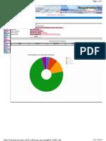 0 eoperasi.moe.gov.pdf