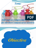 comunicarea PPT.pptx