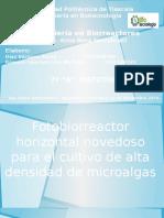 fotobiorreactor.pptx