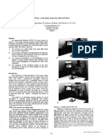 tina3dvision.pdf