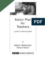 Englishagenda.britishcouncil.org Sites Ec Files Books-Action-plan