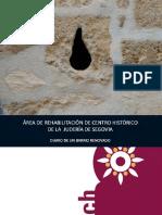 Judería de Segovia.pdf