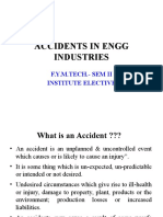 INDUSTRIAL ACCIDENTS PPT -1.pptx
