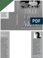 Eckhart_Tolle_-_Il_potere_di_adesso.pdf