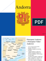 Andorra.ppt