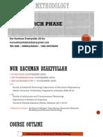 2. Research Phase.pdf