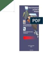 Manual de Pavimentos