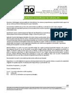 HIDRO 35.pdf