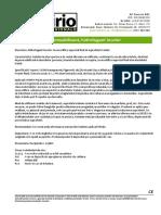 HIDRO PQ IN.pdf