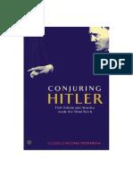PREPARATA - Conjuring Hitler.pdf