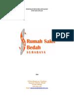 Pedoman Pengorganisasian Unit Keuangan NEW