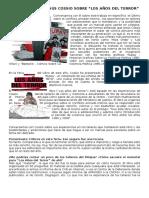 13 preguntas a Jesus Cossío sobre los Años del Terror- ENTREV J Cossío.docx