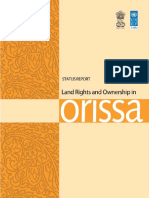 land_rights_ownership_in_orissa.pdf
