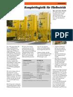 info8x3.pdf