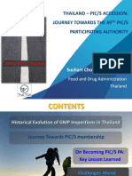 Thai FDA 49 Pics Pa _suchart