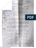CDP Proceeding 2016-17