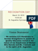 Recognition Day (1)