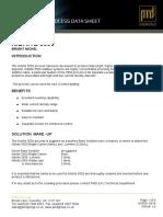 NIBRITE 5500 TDS.pdf