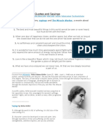 Helen Keller Love Quotes and Sayings.docx