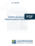 Particle-Monitoring-in-Pharmaceutical-Cleanrooms.pdf